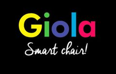 Giola Chair